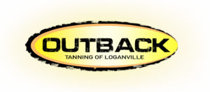 Tanning Salon , Tanning beds , airbrush spray tan , outback tanning