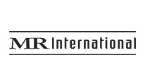 mr international , Tanning Salon , Tanning beds , airbrush spray tan , outback tanning , tanning lotions