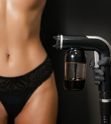 Tanning Salon , Tanning beds , airbrush spray tan , outback tanning , tanning lotions