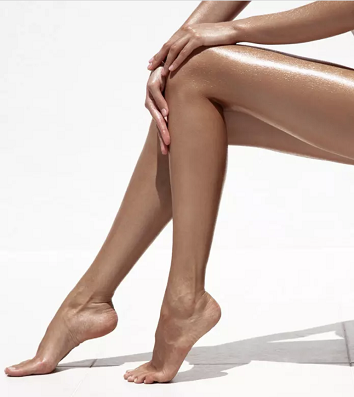 tanned legs , Tanning Salon , Tanning beds , airbrush spray tan , outback tanning , tanning lotions